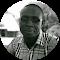 Maurice Onyando